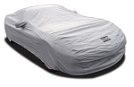 C3 C4 C5 C6 Corvette 1968-2013 Econotech Car Cover