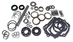 C3 Corvette 1968-1982 Transmission Rebuild Kits