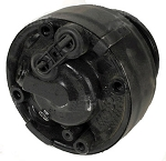 C4 Corvette 1984-1996 Air Conditioner Compressor