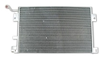 C5 Corvette 1997-2004 Air Conditioner Condenser - AC