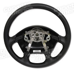 1997-2004 C5 Corvette Steering Wheels and Air Bag Modules
