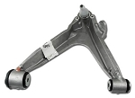 1997-2002 C5 Corvette Lower Control Arm - Front