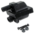 C4 Corvette 1984-1996 Ignition Coil