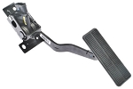 C6 Corvette 2005-2011 Accelerator Pedal TPS SENSOR & Full Assembly Options