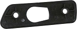 C4 Corvette 1984-1996 Outside Mirror Gasket