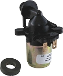 C3 C4 Corvette 1975-1996 Windshield Washer Pump