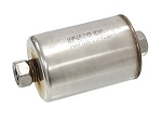 C4 Corvette 1985-1996 K&N Gas/Fuel Filter