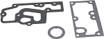 C4 Corvette 1985-1996 Throttle Body Gasket Kits