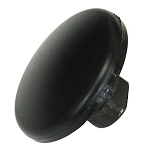 C4 Corvette 1984-1996 Rear Window Nut