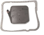 C3 C4 Corvette 1982-1996 Automatic Transmission Filter Kit