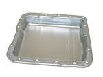 C3 C4 Corvette 1982-1984 700-R4 Transmission Oil Pan