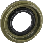 C3 C4 Corvette 1982-1987 Pinion Seal