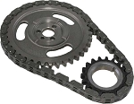 C3 Corvette 1968-1974 Big Block Timing Chain / Gear Set