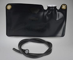 C2 Corvette 1963-1967 Washer Bag