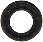 C5 Corvette 1997-2004 GM Rear Axle Seal