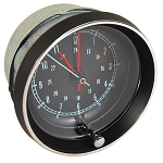 C2 Corvette 1965-1967 Dash Clock