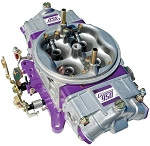 C3 Corvette 1968-1982 Proform Race Series Carburetor - 950 CFM - Mechanical Secondary