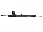 C6 Corvette 2005-2013 Steering Rack & Pinion
