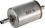 C3 C4 Corvette 1982-1984 Fuel Filter - GF 482 Canister