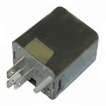 C3 Corvette 1980-1981 Electric Choke Relay