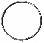 C3 Corvette 1968-1982 Headlight Bulb Retaining Ring