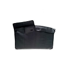 C5 Corvette 1997-2004 Targa Top Storage Bag - Black Vinyl