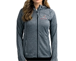 C7 Corvette 2014+ Ladies OGIO Full Zip Jacket