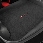 C7 Corvette Grand Sport 2017-2019 Lloyd Ultimat Grand Sport Cargo Mats