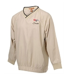 C2 Corvette 1963-1967 Harrington Windshirt - Size & Color Options