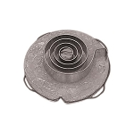 C2 Corvette 1963-1965 Carter Choke Internal Disc - WCFB or AFB