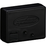 C6 Corvette 2005-2013 Auto-Detect Radio Replacement Interface Box w/ Harness Option - For Aftermarket Radios