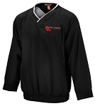 C6 Corvette Grand Sport 2010-2013 Harrington Windshirt - Size & Color Options