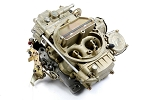 C3 Corvette 1975-1978 Holley 650 CFM Carburetor