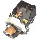 C4 Corvette 1984-1989 Headlight Switch