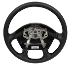 C5 Corvette 1997-2004 Steering Wheels and Air Bag Modules
