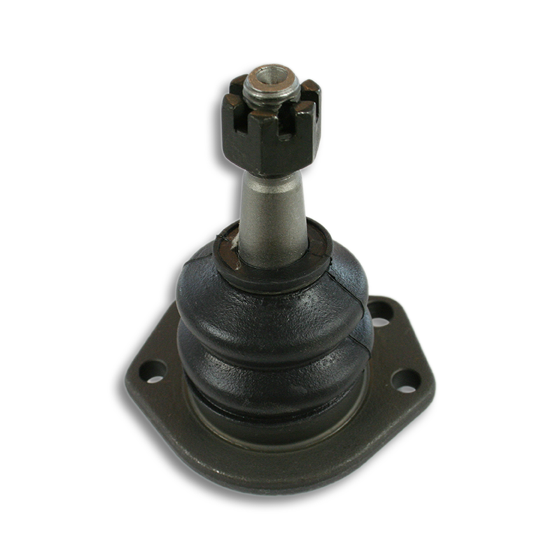 1984-1996 C4 CORVETTE LOWER BALL JOINT