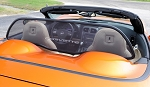 C6 Corvette 2005-2013 GM Windscreen