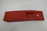 C3 Corvette 1978-1980 Parking Brake Console - Multiple Colors