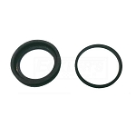 C4 Corvette 1984-1987 Brake Caliper Seal Kit - Front & Rear