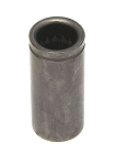 C4 Corvette 1992-1996 Water Pump to Engine Coupler - With LT1 LT4