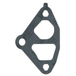 C3 C4 Corvette 1968-1996 Water Pump Gasket - Small Block - LT1 / LT4