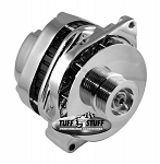 C4 Corvette 1994-1996 Large Case Alternator - 140 amp