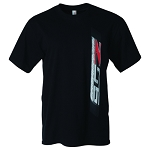 C7 Corvette 2014+ Supercharged Z06 T-Shirt