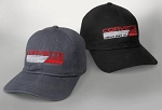 C3 C4 C5 C6 Corvette 1968-2013 Team Cap