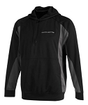 C6 Corvette 2005-2013 Script Fade Away Sweatshirt