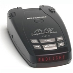 C3 C4 C5 C6 C7 Corvette 1968-2014+ Beltronics Pro 500 Radar and Laser Detector