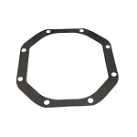 C2 Corvette 1963-1967 Rear End Differential Cover Gasket
