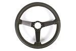 1982 C3 Corvette Reproduction Collectors Edition Steering Wheel