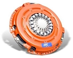 C6 Base Corvette 2005-2007 Centerforce DFX 12 inch Clutch Pressure Plate - 6.0L V8