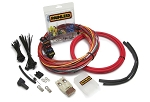 Painless Performance Universal Charge, Start, Ignition  Harness - Non-EFI